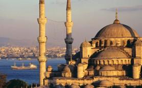 Послу Турции в Москве сделано жесткое представление