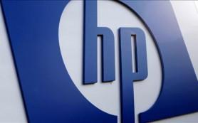 HP теряет в цене из-за принтеров
