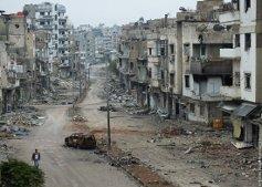 В ЕС назвали сложным согласование списка террористических организаций в Сирии