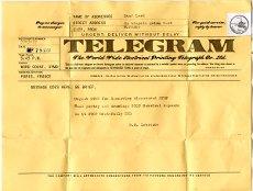 Telegram заблокировал 78 каналов, относящихся к террористам