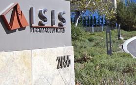 Американская фармкомпания задумалась о смене названия из-за сходства с ИГ