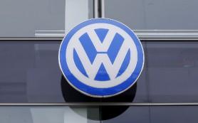 Власти США снова уличили Volkswagen в фальсификации тестов
