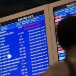 Турсектор Египта оценил убытки от приостановки полетов из ряда стран