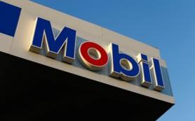 Exxon Mobil заподозрили в подтасовке климатологических исследований