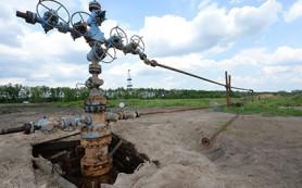 «Газпром» оценил перспективы добычи сланцевого газа в Польше и на Украине