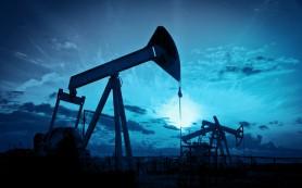 Что произошло со сланцевой нефтью на рынке