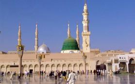 Эр-Рияд сообщил о формировании «антитеррористической коалиции»