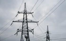 В Крыму не подтвердили возобновление энергопоставок с Украины
