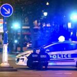 Организатор терактов в Париже миновал три КПП на пути в Бельгию