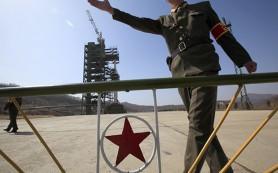 Южная Корея свернула программу спутников-шпионов