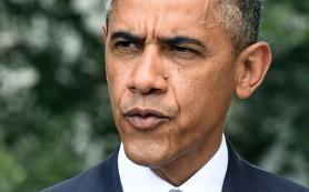 Обама: Террористическая угроза вошла в новую фазу
