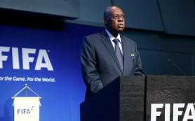 ФИФА должна стать профессиональной и ответственной организацией к ЧМ в России