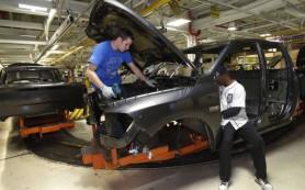 Fiat Chrysler отзовет 570 тысяч автомобилей по всему миру