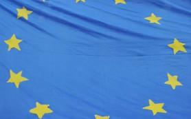 Брюссель: Главы МИД ЕС не будут обсуждать продление санкций против РФ