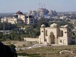 Глава разведки и замглавы МИД Турции посетят Ирак для проведения переговоров