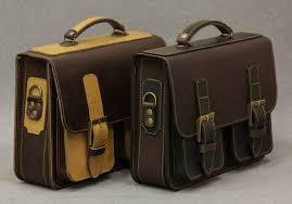 Красивая сумка мужская, где купить?