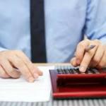 «Подводные камни» выдачи кредитов малому бизнесу