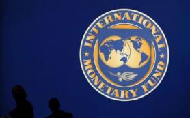 В МВФ переписали правила кредитования стран после дефолта