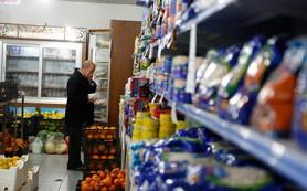Иран запретил импорт 227 товаров американского производства