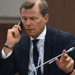 «Почта России» задумалась об онлайн-торговле отечественными товарами