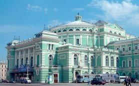 125 лет назад в Мариинском театре состоялась премьера «Пиковой дамы»