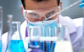 Ученые из России создали новую панацею от аллергии