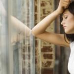 Симптомы и тактика лечения депрессии