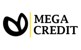 Мега Кредит – кредиты под залог авто на выгоднейших условиях