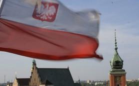 МИД Польши: в отношениях Москвы и Варшавы есть оптимистичные сигналы