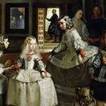 Видеоработы современных художников представлены на выставке в Пушкинском музее