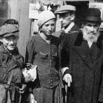 Историк: В Литве евреев убивали из-за золотых коронок и веще