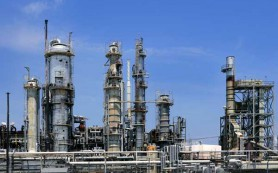 ДАИШ напала на нефтяной терминал Рас-Лануф в Ливии