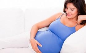 Роды в воде опасны для здоровья женщин