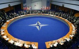Глава МИД ФРГ выступил за возобновление совета Россия-НАТО