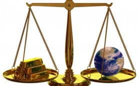 Идеи и тенденции, которые формируют новый глобальный цивилизационный ландшафт мировой экономики