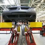 Акции Renault обрушились после сообщений об обысках