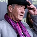 Иэн Маккеллен возмутился отсутствием геев среди лауреатов «Оскара»