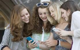 Использование мобильных телефонов не приводит к развитию рака