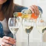 Ученые рассказали, как алкоголь действует на печень