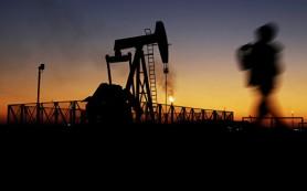 МЭА понизило прогноз спроса на нефть до 95,6 миллиона баррелей в день