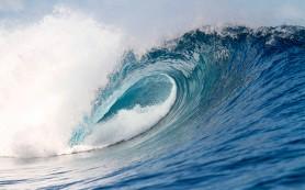 Рост уровня Мирового океана бьет рекорды