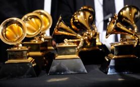 В США назвали обладателей премии «Грэмми»