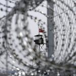 В Греции испугались передачи греко-турецкой границы под контроль НАТО