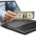 Как заработать денег в интернете? Что нужно знать?