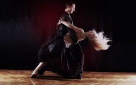 Латиноамериканские танцы: для тех, кто молод душой