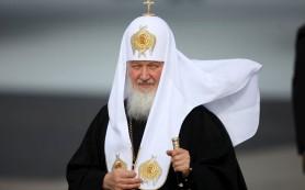 Сирийская диаспора Бразилии поблагодарила патриарха Кирилла
