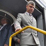В РЖД начали увольнять начальников за дорогие «Мерседесы»