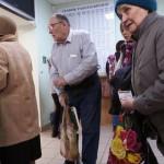 СМИ узнали о планах повысить сборы с работающих граждан в Пенсионный фонд