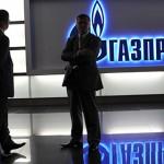 Украина дала «Газпрому» два месяца на уплату штрафа за транзит газа