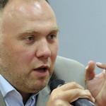 Генпрокурора попросили проверить бывших менеджеров «Газпрома»
